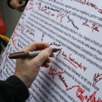 Signing letter to Senator Grassley 03.JPG