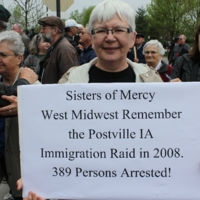 Sisters of Mercy West Midwest.JPG