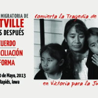 Anniversary invite Spanish.pdf