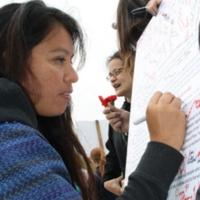 Signing letter to Senator Grassley 02.JPG