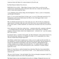 American dream still shines for women detained in Postville raid.pdf